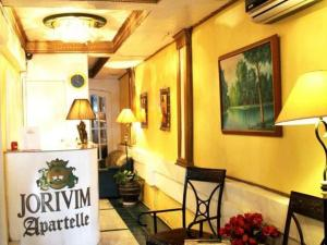 Photo of Jorivim Apartelle