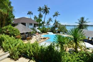 Photo of Koh Mak Cococape Resort