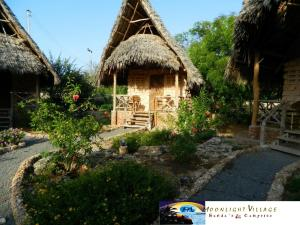 Photo of Moonlight Village Bandas & Campsite