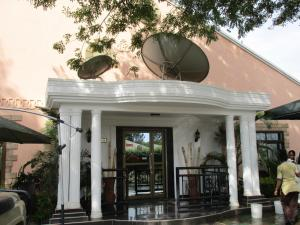 Photo of Sahara Inn Arusha