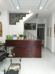 Photo of Thinh Le Guest House