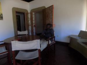 Photo of Tembo House Diani