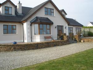 Photo of Inishowen Lodge B&B