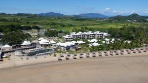 Photo of Palm Beach Resort & Spa