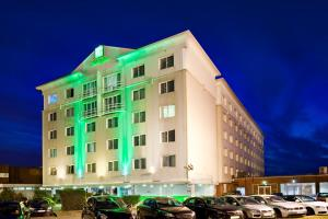 Holiday Inn Basildon in Basildon, Essex, England