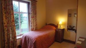 Court Farm, Guesthouse in Caldicot, Monmouthshire, Wales