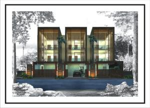 Photo of 4bhk Bungalow At Dona Paula
