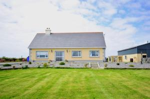 Photo of Cottage 183 – Ballyconneely