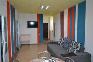Photo of Sg Hostel