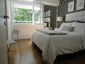 Photo of Apartamento En Recoleta