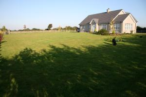 Photo of The Whins B&B
