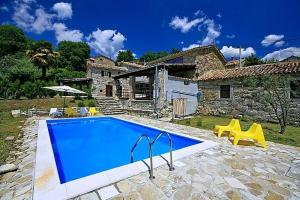 Photo of Holiday Home Zei Xiii