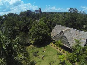 Photo of Amazonas Sinchicuy Lodge