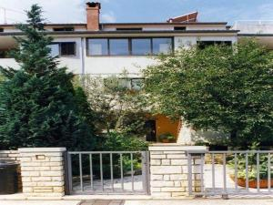 Photo of Apartment Tina Ujevica 3 A