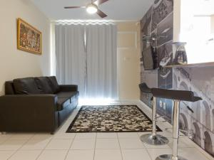 Photo of Beautiful Apartment Barra Da Tijuca I03.064