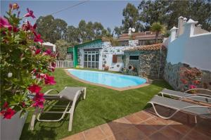 Photo of Holiday Home Los Bermejales