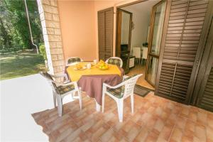 Photo of Apartment Ive Andrica 30 A
