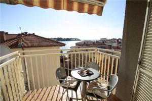 Photo of Apartment Kandlerova A 8 Porec
