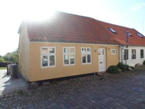 Photo of Holiday Home Overgade 16