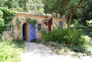 Photo of Holiday Home Villa Figuier