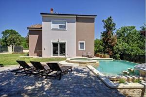 Photo of Holiday Home Pul Viii