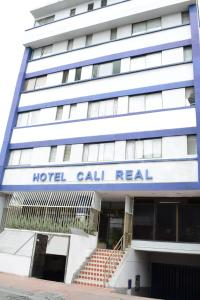 Photo of Hotel Cali Real