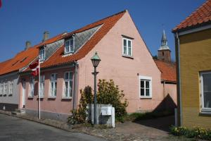 Photo of Holiday Home S Ondergade 3