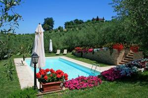 Photo of Holiday Home Brunello