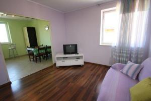 Photo of Apartment Marino I