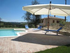 Photo of Holiday Home Todi