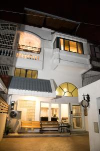 Photo of Happy Hualien B&B