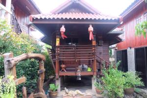 Photo of The Guesthouse Chiang Mai Airport