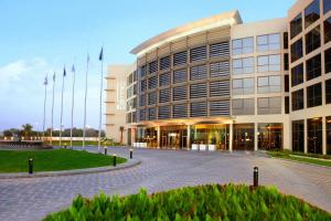 Photo of Centro Sharjah   By Rotana