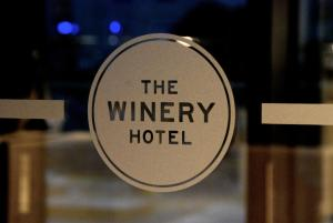 The Winery Hotel (6 of 63)