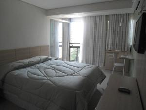 Superior Double Room Casal
