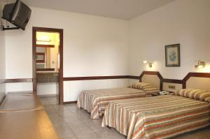 Standard Double Room (double bed)