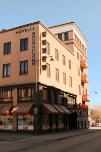 Photo of Finlandia Hotel Seurahuone