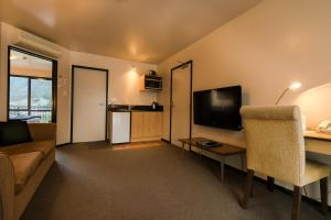 Broadway Motel, Motels  Picton - big - 33
