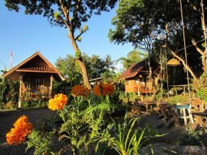 Photo of Lychee Garden Bungalow