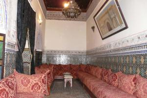 Photo of Riad Ines Palace