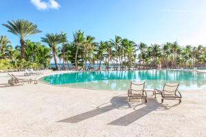Photo of Eden Roc At Cap Cana