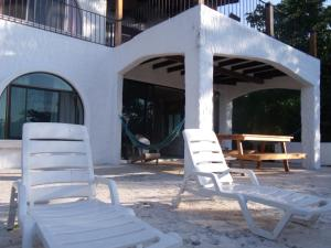 Photo of Casa Andreas Playa Real