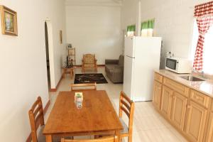 Photo of Date Palms Apartments