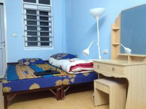 Photo of Home Stay Chez Tien