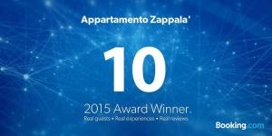 Photo of Appartamento Zappala'