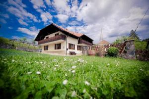 Photo of Guest House Kmetija Žagar
