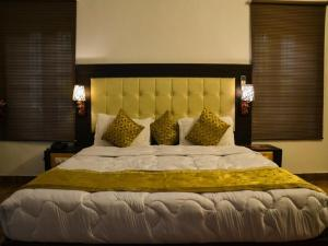 Photo of Hotel Amar Prem