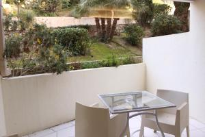Royal Cottage, Hotely  Cassis - big - 21
