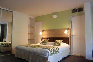 Royal Cottage, Hotely  Cassis - big - 28