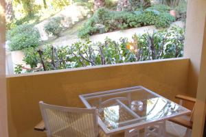 Royal Cottage, Hotely  Cassis - big - 32